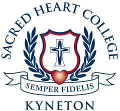 Sacred Heart College, Kyneton
